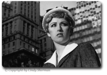 cindy-sherman-1