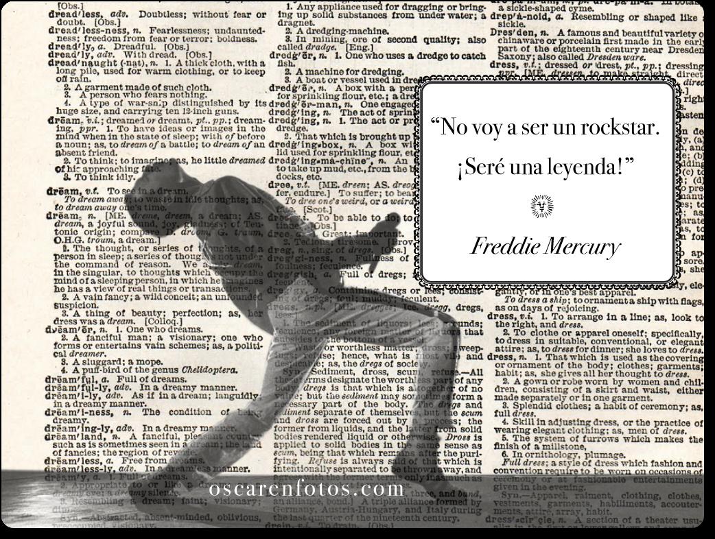 Resultado de imagen para freddie mercury tumblr png