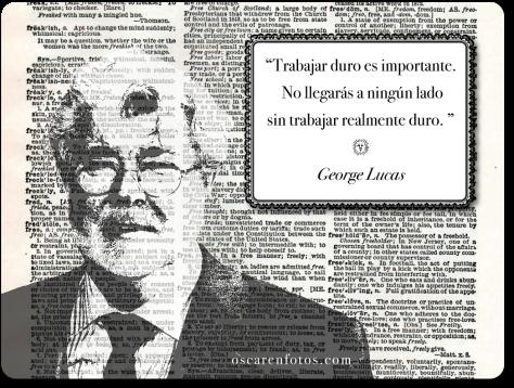 george_lucas_cita_frase_poster