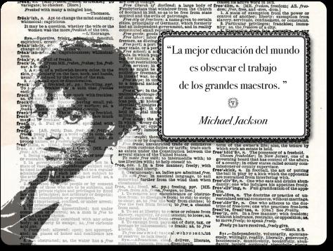 michael_jackson_citas_frases