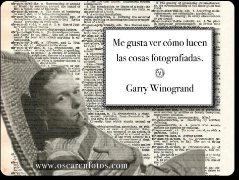 frase_cita_garry_winogrand_2