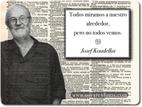 frase_cita_josef_koudelka