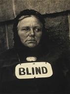 paul_strand_blind