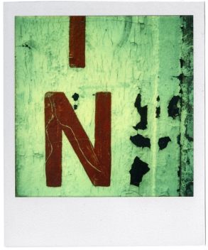 polaroid_walker_evans1