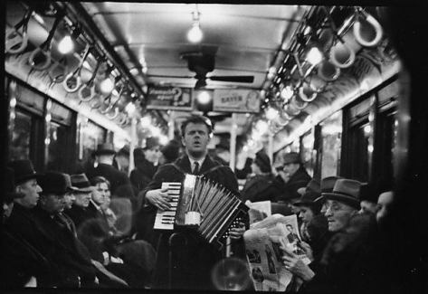 walker_evans_accordion-blind