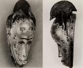 walker_evans_african_negro_art_3
