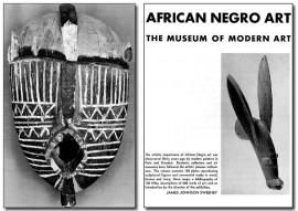 walker_evans_african_negro_art_7