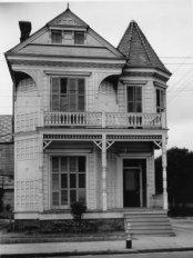 walker_evans_arquitectura