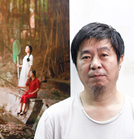Chen_Jiagang_retrato