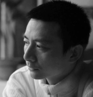 Dong_Wensheng_retrato2