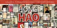 Hong Hao