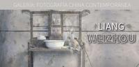 Liang Weizho