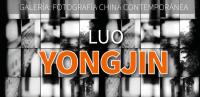 LUO_YONGJIN-GAL