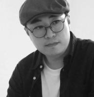 yang_yongliang_retrato2