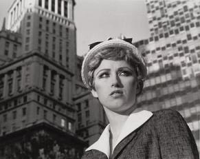 cindy-sherman-untitled-film-still-21-1978_b