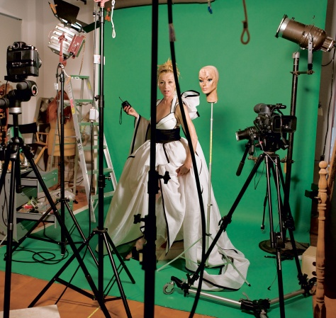 CINDY_SHERMAN_STUDIO2