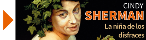 informe_cindy_sherman
