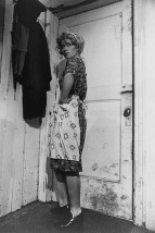 Untitled Film Stills. Cindy Sherman