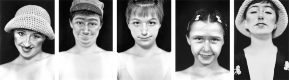 untitled_a-e_cindy_sherman