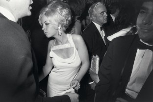 garry winogrand 11