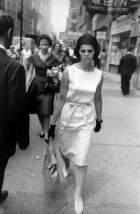 garry winogrand 2