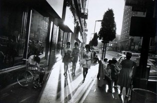 garry winogrand 41132-large