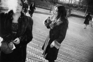 garry winogrand 50