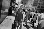 garry winogrand 6