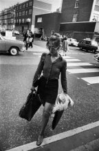 garry winogrand 7