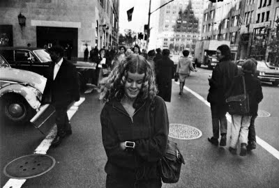 garry winogrand 9