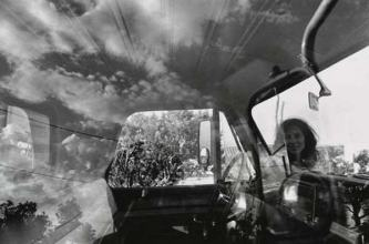 Lee-Friedlander-62