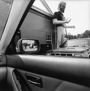lee-friedlander-america-by-car-1