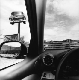 lee-friedlander-america-by-car-whitney
