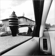 lee-friedlander-america-by-car
