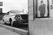 lee friedlander detroit 1963 lf
