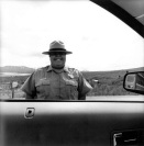 lee-friedlander-nyc-america-by-car
