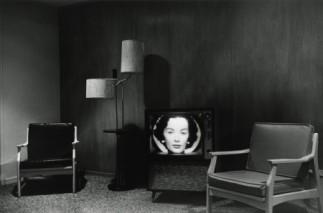 lee friedlander philadelphia 1961 lf
