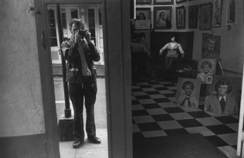 Lee-Friedlander_10