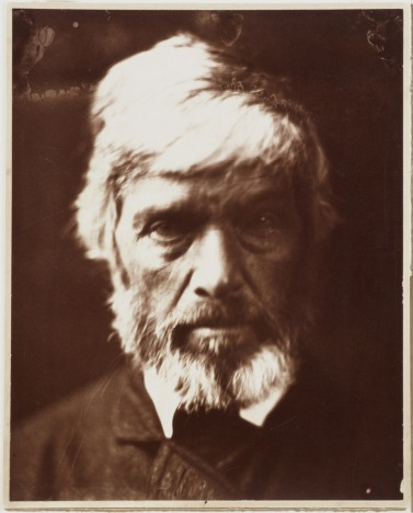 carlyle-like-a-rough-block-of-michael-angelos-sculpture-1867-julia-margaret-cameron