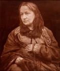 Julia_Margaret_Cameron_oenf_63mrs-julia-margaret-cameron-henry-herschel-hay-cameron-1870