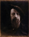 Julia_Margaret_Cameron_oenf_77_Alfred_Tennyson,_by_Julia_Margaret_Cameron