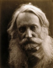 Julia_Margaret_Cameron_oenf_82_Sir_Henry_Taylor,_by_Julia_Margaret_Cameron