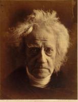 Julia_Margaret_Cameron_oenf_88_Sir-John-Herschel