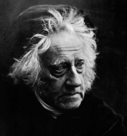 sir_john_herschel_with_cap_by_julia_margaret_cameron_detail