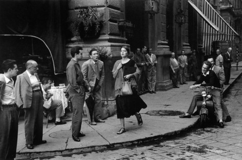 american_girl_in_italy_ruth_orkin_1951