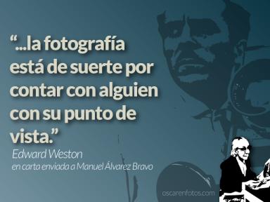 edward_weston_de_manuel_alvarez_bravo_cita