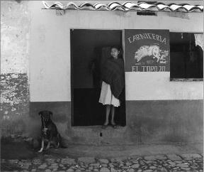 El perro veinte, 1958