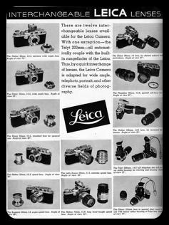 leica lens 6