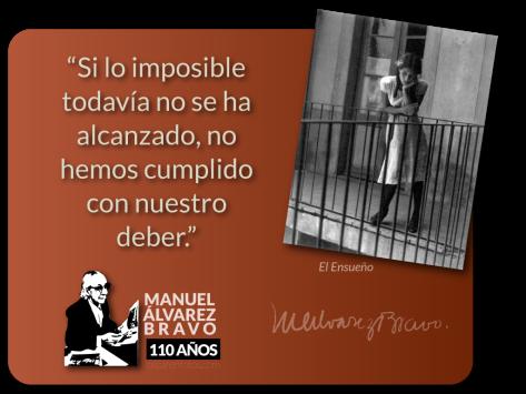 rojo_lo_imposible_manuel_alvarez_bravo_frase_cita
