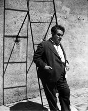 Silvestre Revueltas. 1930